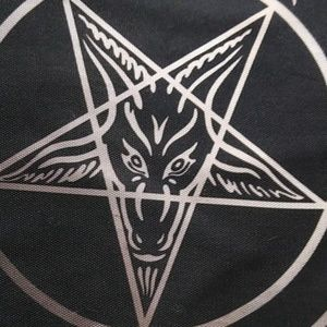 Other - Whole bunch of luciferian t-shirts